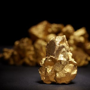 Golden Nuggets That Solve Conflict